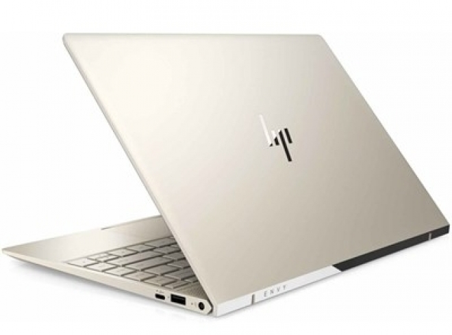 HP ENVY 15M-BP1XX I5 8250U/ 8GB/ 1TB/ UHD 620/ FHD