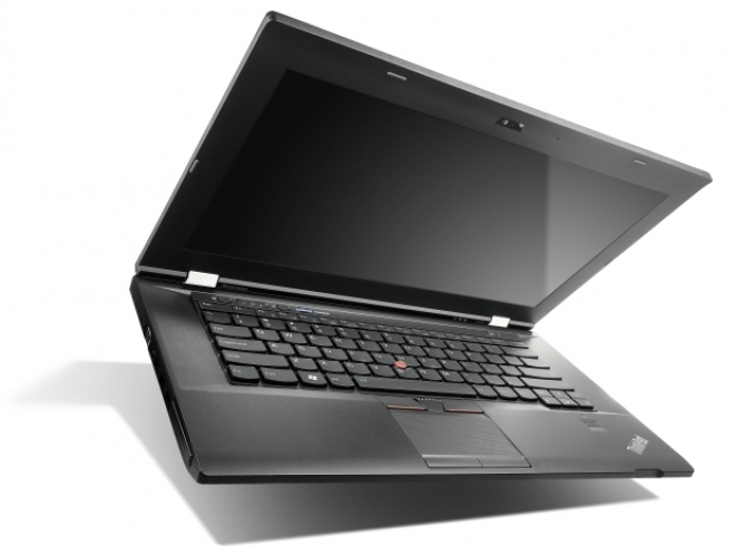 LENOVO THINLPAD L430 I5 3380M/ 4GB/ 320GB/ HD 4000/ HD