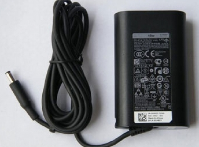 ADAPTER DELL 19.5V 2.31A