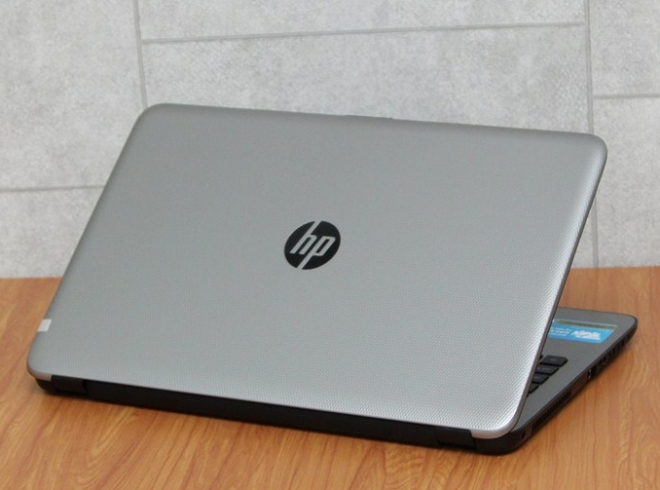 HP NOTEBOOK 15 I3 5005U/ 4GB/ 500GB/ HD 5500/HD