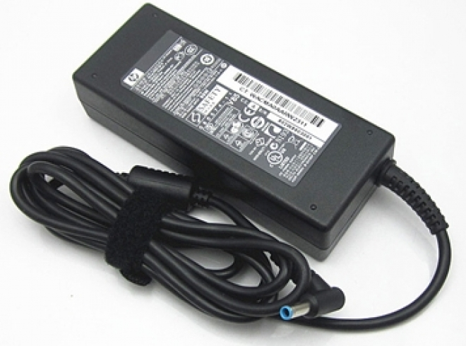 ADAPTER HP 19.5V 4.62A