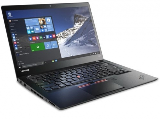IBM THINKPAD T460S I5 6300U/ 8GB/ 256GB SSD/ HD 530/ FHD