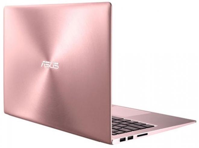 ASUS UX303U I5 6200U/ 4GB/ 128GB SSD/ HD 520/ FHD