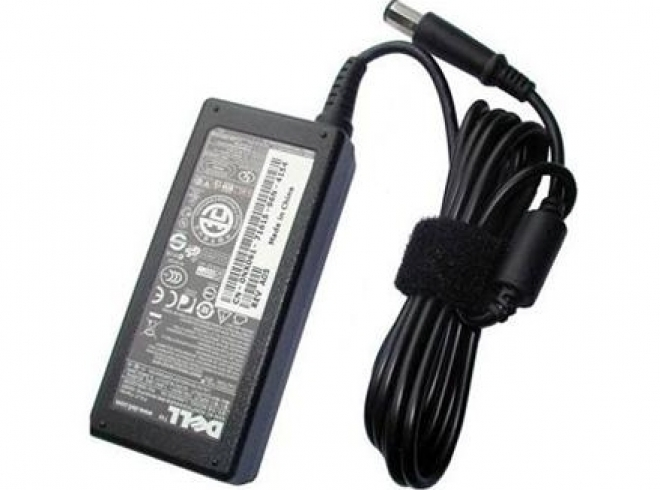 ADAPTER DELL 19.5V 3.42A