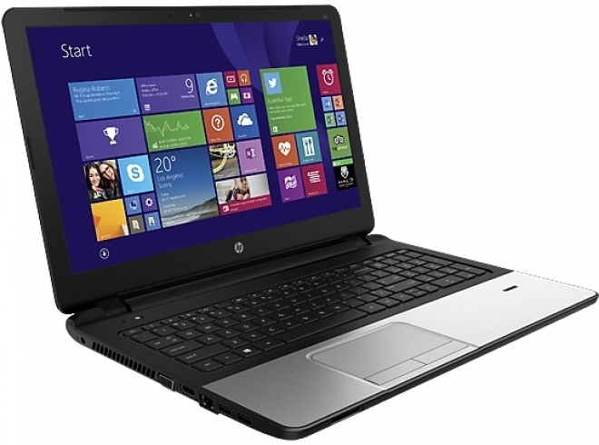 HP 350 G2 I5 5200U/ 4GB/ 500GB/ AMD R5 M240/ HD