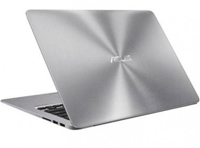 ASUS UX410U I5 7200U/ 4GB/ 256GB SSD/ NVIDIA GEFORCE 940MX/ FHD