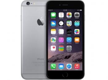 APPLE IPHONE 6S 16GB GRAY