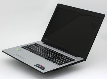 LENOVO IDEAPAD 310 AMD A10-9600P/ 8GB/ 1TB/ AMD RADEON R5/ FHD