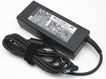 ADAPTER HP 19.5V 4.62A