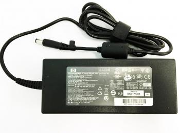 ADAPTER HP 19V 7.89A