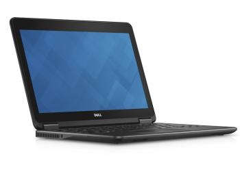 DELL LATITUDE E7240 I5 4310U/ 4GB/ 128GB SSD/ HD 460/ HD