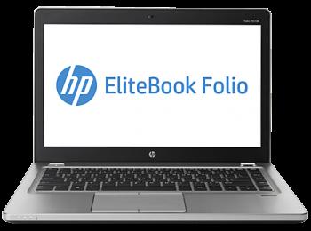 HP ELITEBOOK 9470M I7 3687U/ 8GB/ 500GB/ HD4000/ HD+