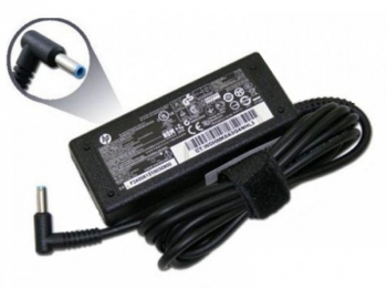 ADAPTER HP 19.5V 3.3A