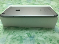 APPLE IPHONE 6S PLUS 64GB GRAY