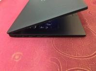 DELL LATITUDE E7480 I7 6600U/ 8GB/ 256GB SSD/ HD 620/ QHD