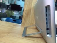SONY TAB SVT21213CXB I3 4005/ 8GB/ 128SSD/ HD4600/ FHD