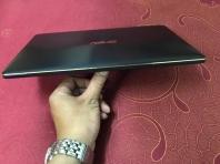 ASUS ZENBOOK UX390UA I7 7500U/ 16GB/ 512GB/ HD 720/ FHD