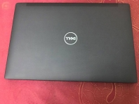 DELL LATITUDE E7480 I7 6600U/ 8GB/ 256GB SSD/ HD 620/ QHD