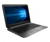 HP PROBOOK 440 G3 I5 6200U/ 4GB/ SSD 128GB/ HD 520/ HD